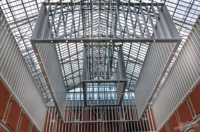 Musee Amsterdam (1)