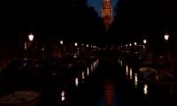 Amsterdam de Nuit (12)