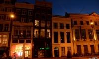 Amsterdam de Nuit (14)