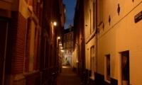 Amsterdam de Nuit (16)