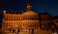 Amsterdam de Nuit (17)