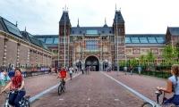 Amsterdam de jour (14)