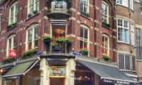 Amsterdam de jour (31)