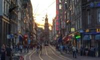 Amsterdam de jour (33)