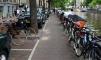 Amsterdam de jour (34)