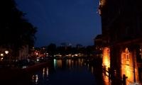 Amsterdam de Nuit (10)
