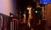 Amsterdam de Nuit (20)