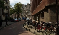 Amsterdam de jour (11)