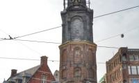 Amsterdam de jour (2)