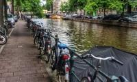 Amsterdam de jour (36)