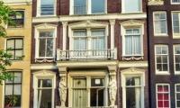 Amsterdam de jour (4)