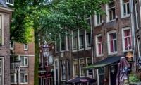 Amsterdam de jour (7)