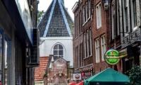Amsterdam de jour (9)