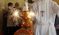 photo-de-communion-3