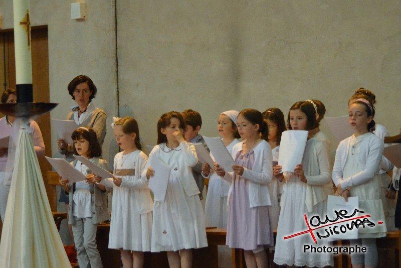 photo-de-communion-1