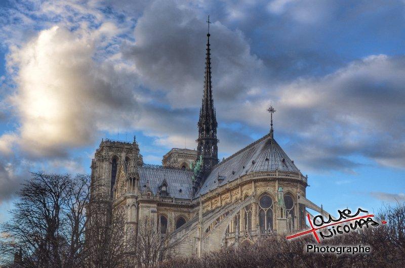 paris-0114-1