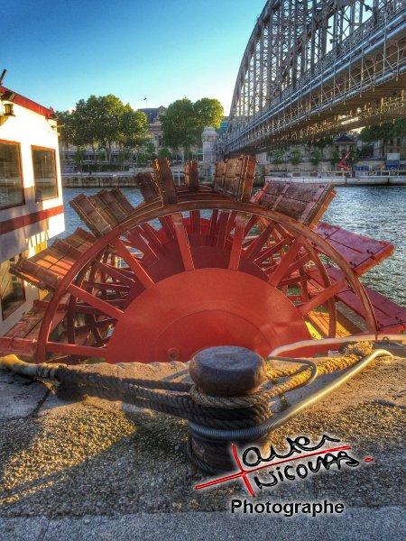 paris-bord-de-seine-port-de-la-rapee-11