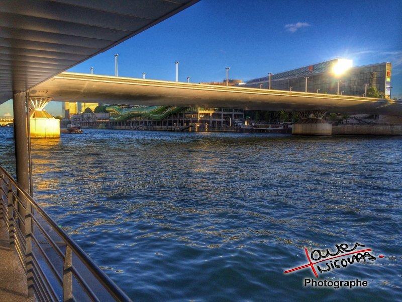 paris-bord-de-seine-port-de-la-rapee-3