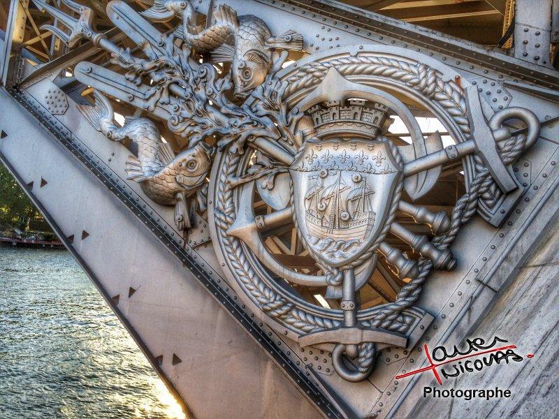 paris-bord-de-seine-port-de-la-rapee-7