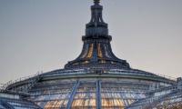 Champs Elysées - Paris - Grand Palais