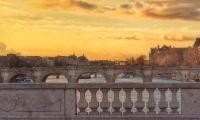 paris-Seine