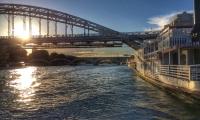 paris-bord-de-seine-port-de-la-rapee-1