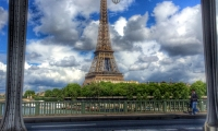 paris-tour-eiffel-1