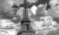 paris-tour-eiffel-2-001