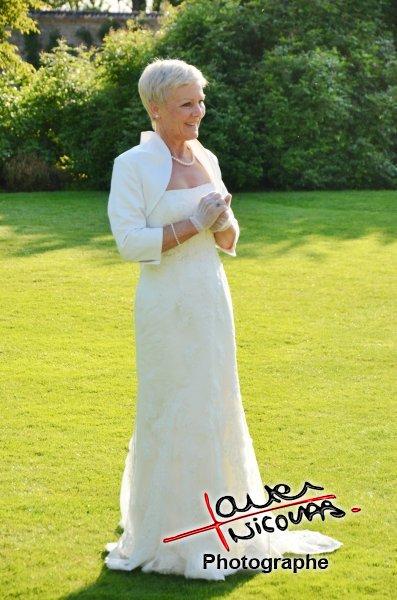 mariage-robe-de-mariee