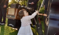 mariage-animation-musicale
