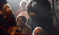 congres-ordre-europen-des-mentaliste-oedm-2012-2nd-jour-124