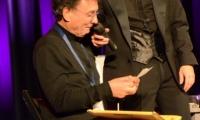 congres-ordre-europen-des-mentaliste-oedm-2012-2nd-jour-44
