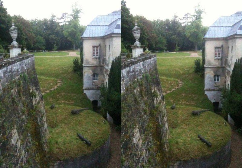 Chateauform Mello (3)