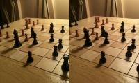 Chateauform - le manoir 3d (20)