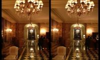 Hotel le Crillon en 3D (2)