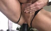 IMG_2775