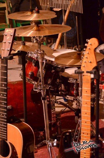 Concert Floyd Factory (42)