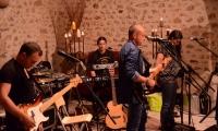 Concert Floyd Factory (34)